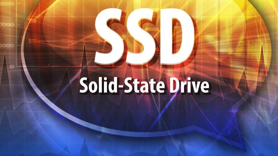 Technologie TLC, MLC, SLC - co musisz o nich wiedzieć aby kupić dysk SSD o jak najdłuższej żywotności?