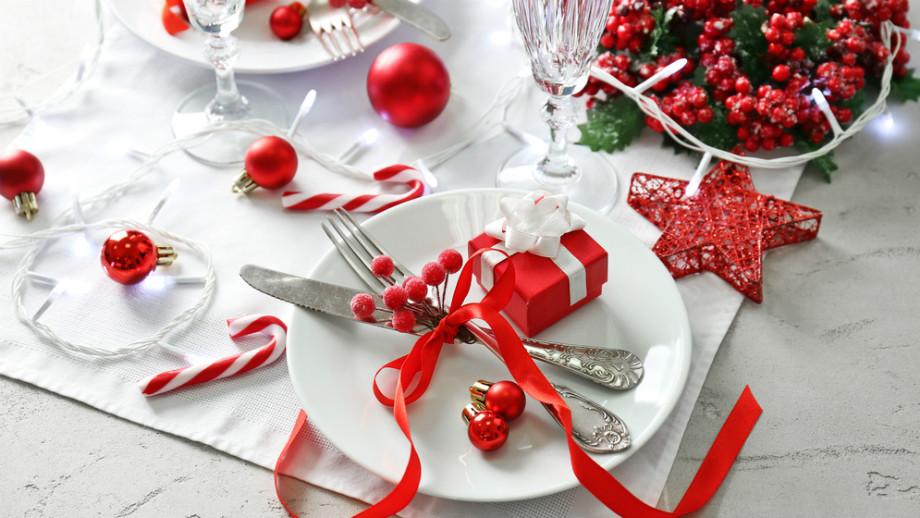 Swiateczne Dekoracje Do Kuchni I Salonu Hity 2017 Roku Allegro Pl