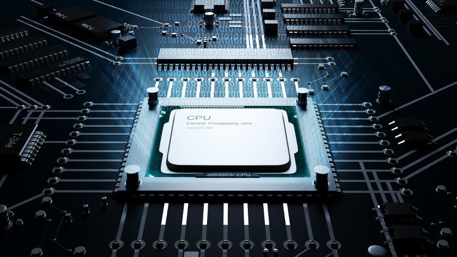 Czym jest współczynnik TDP w procesorach?