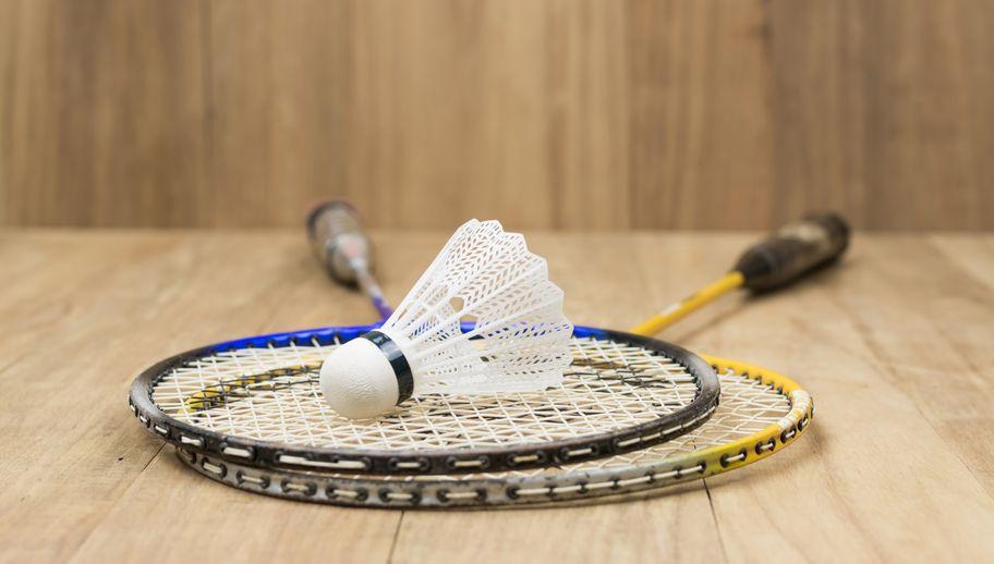 Badminton – co jest potrzebne?