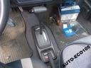 Daihatsu cuore iv 97r кулиса касета автомат