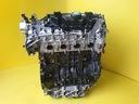 Master movano 2010- 2.3 m9t702 165 двигатель как новая
