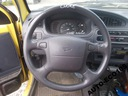 Daihatsu cuore iv 97r руль+ подушка airbag