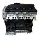 Citroen jumper 2.2 hdi двигатель 06-11 4hu 4hv eu4