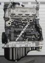 Ремонт двигателя 1, 8 tsi tfsi гарантия 12 mies vat