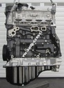 Ремонт двигателя 2, 0 tsi tfsi гарантия 24 mies vat