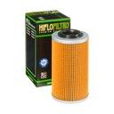 Фильтр масляный can- bombardier quest traxter 500 650