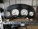 Спидометр приборка chrysler 300m
