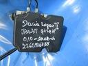 Насос abs dacia logan renault clio 2265106455