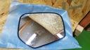 Стекло зеркала правое mitsubishi l200 l 200