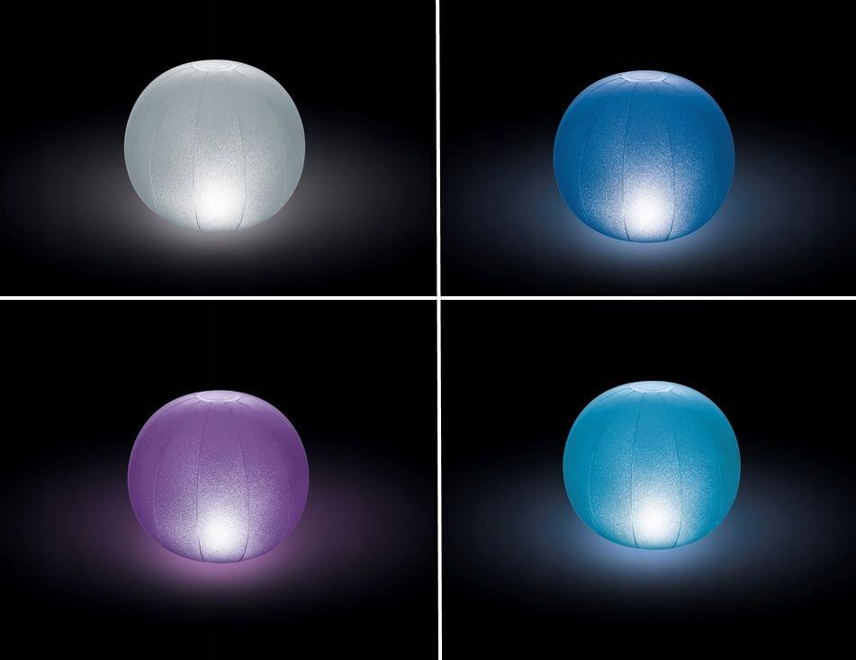 https://f.allegroimg.com/s1024/0348ea/db17af0d4260ba91f8973ff0203f/INTEX-28693-PLYWAJACA-LAMPA-LED-DO-BASENU-KULA-Kod-produktu-INTEX-28693-PLYWAJACA-LAMPA-LED-DO-BASENU-KULA