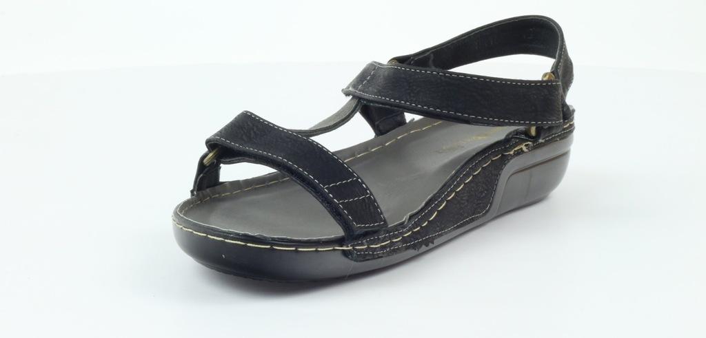 Jezuski w Obuwie Stylowe buty na Allegro.pl