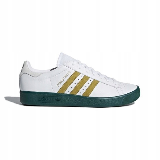 Adidas buty Forest Hills AQ0921 42