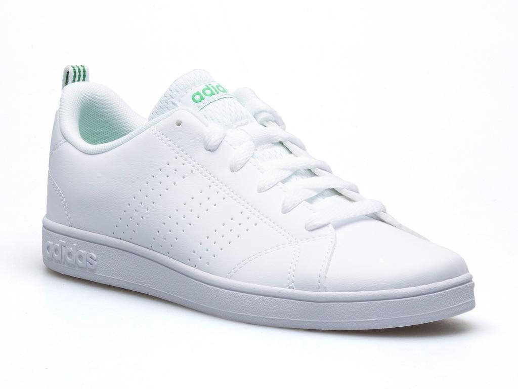 Buty adidas VS ADVANTAGE CL K AW4884 r. 38