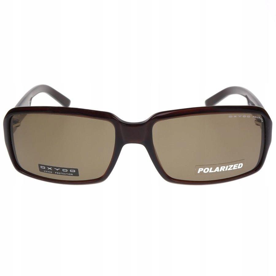 Oksy, Okulary przeciwsłoneczne Allegro.pl