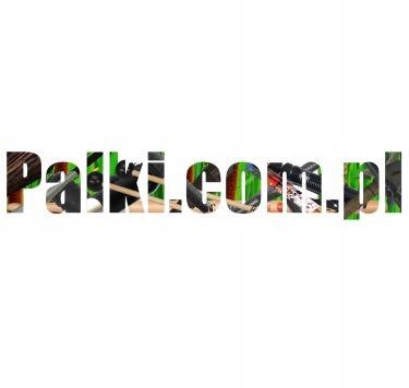 Palki.com.pl -> sklep z bronią lub perkusja :)