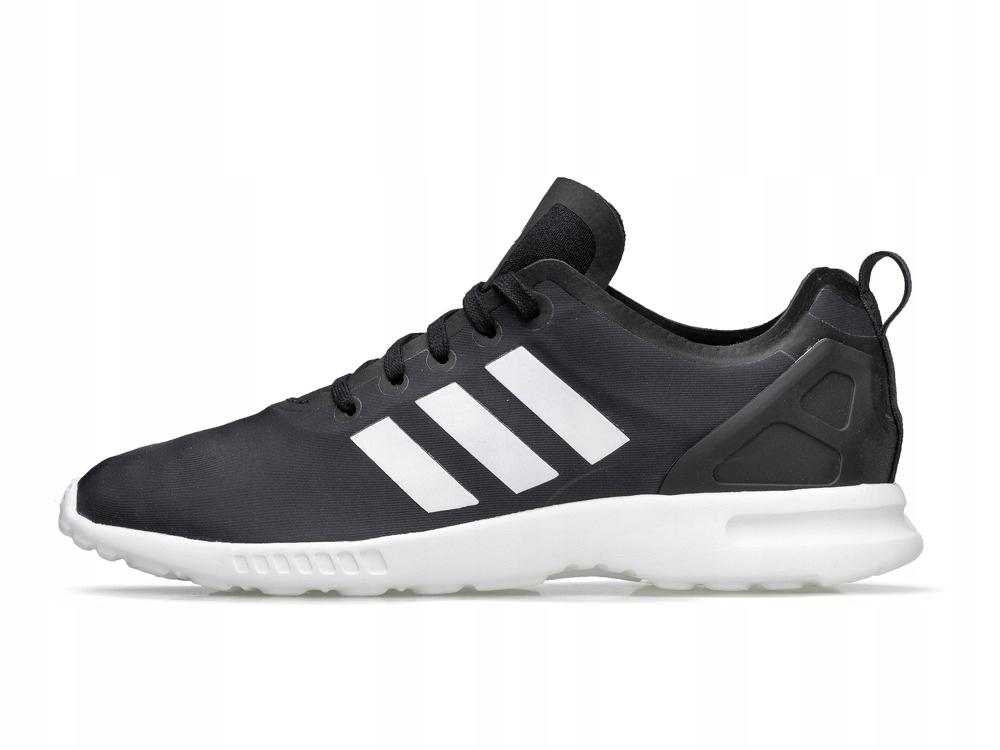buty sportowe adidas zx flux adv smooth s79825