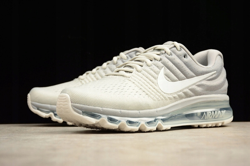 Buty Nike Air Max 2017 M AT0044 002 r.45