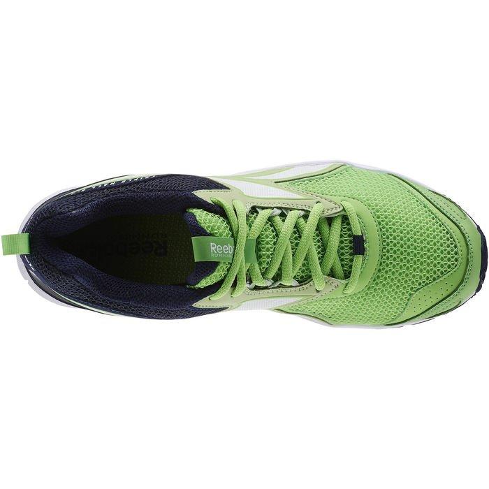 Reebok Triplehall 5.0 V72031 buty sportowe męskie Ceny i