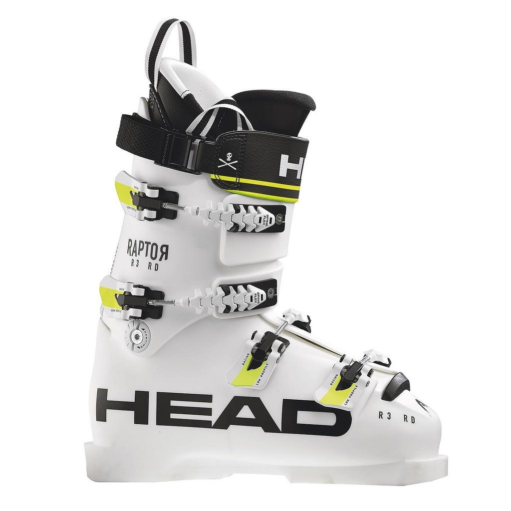 Buty narciarskie Head Raptor 80 RS W Sklep internetowy