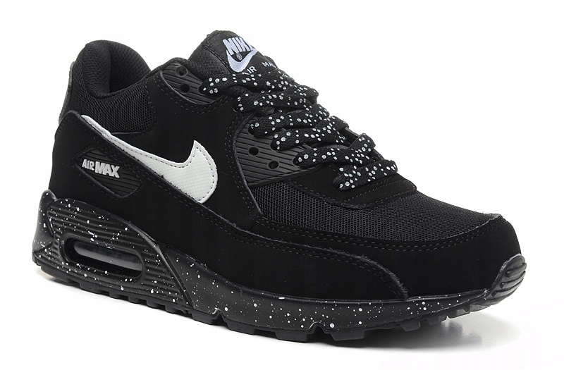 NIKE AIR MAX 90 OREO HIT roz. 41 7454729724 oficjalne