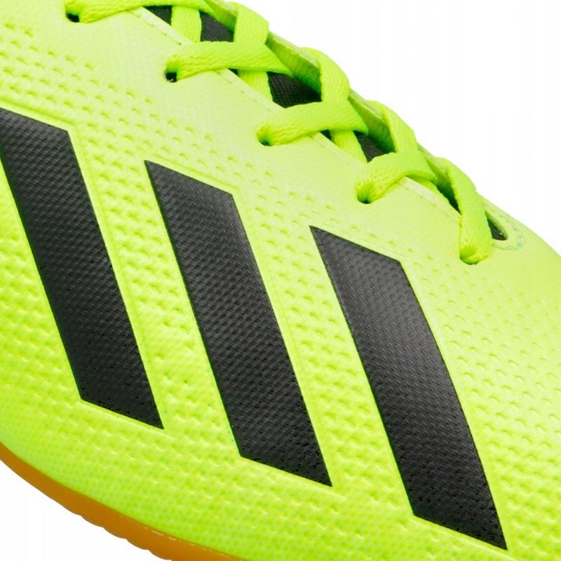 Buty halówki Adidas (46) ADIDAS X TANGO 18.4 7547213311