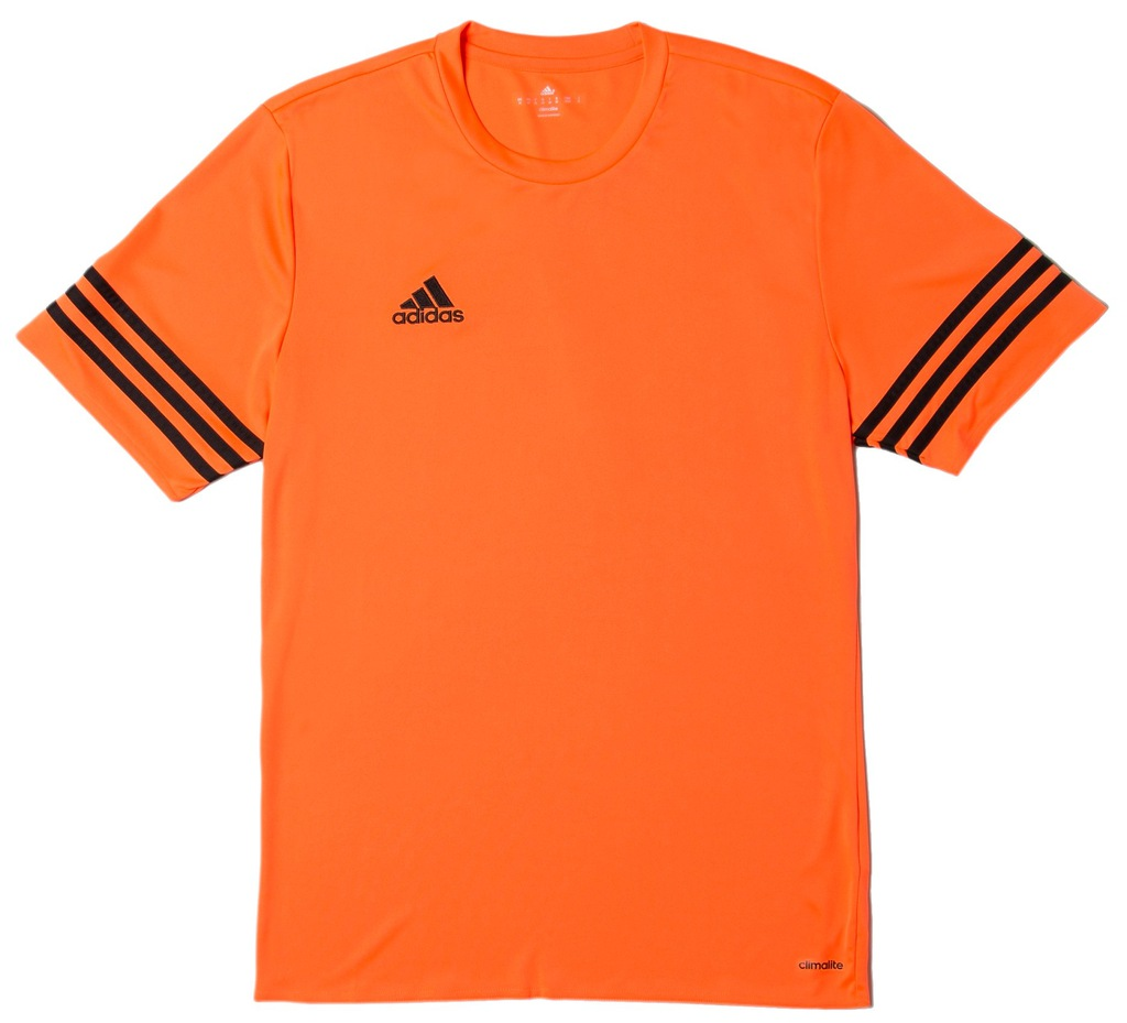 koszulka meczowa adidas Entrada 14 Jr F50488 r 164