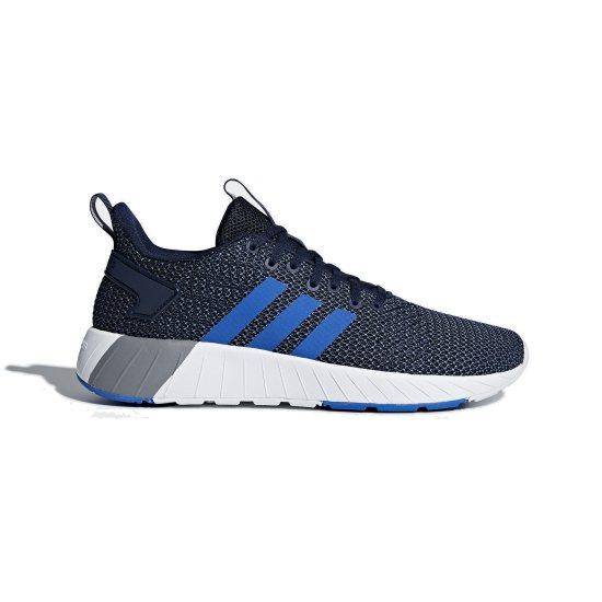 Adidas buty Questar BYD DB1542 46