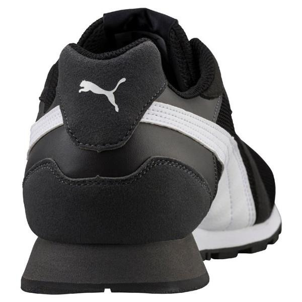 BUTY PUMA PACER 36118209 r 45
