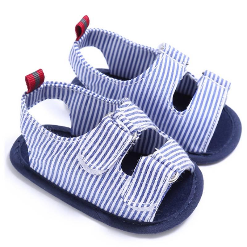 sandały dla chłopca 20 msc