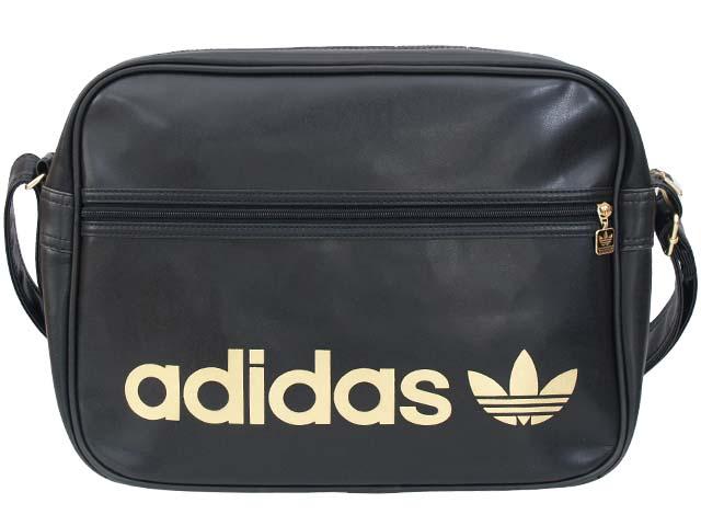 torba torebka adidas V87863 7004582257 oficjalne