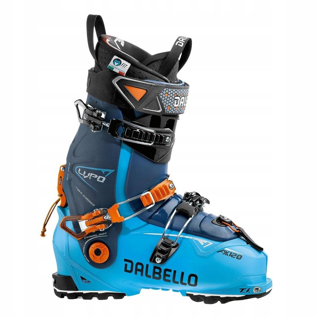 Freeride w Buty narciarskie Allegro.pl
