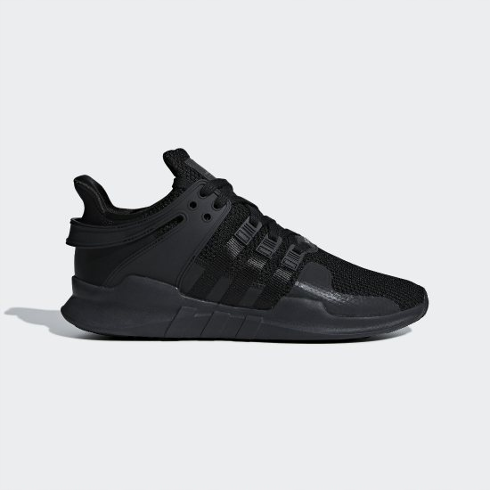 Adidas buty EQT Support ADV D96771 47 13