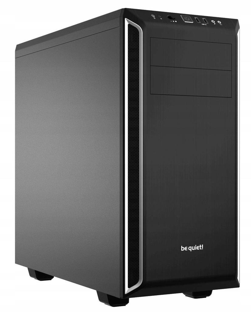 Komputer do gier Ryzen7 RX580 8GB SSD 500GB Win.10