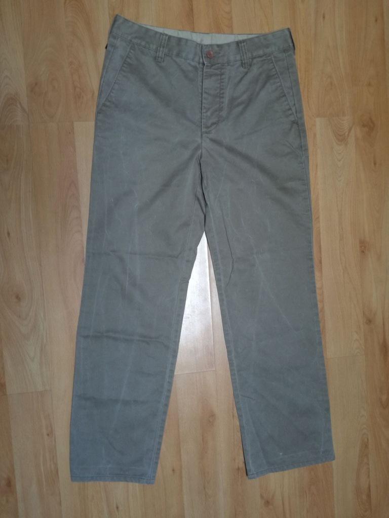 Spodnie męskie Calvin Klein Jeans W32 L34