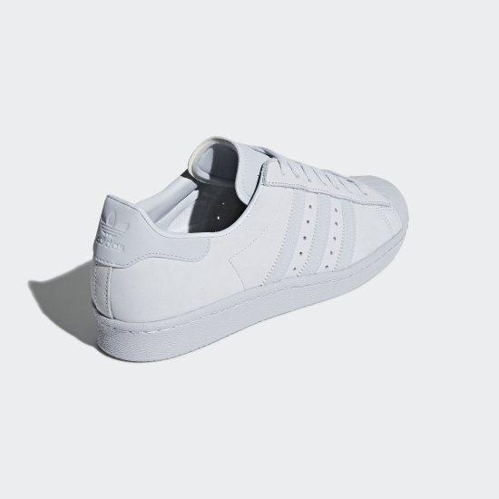 Adidas buty Superstar 80s CQ2659 38 23