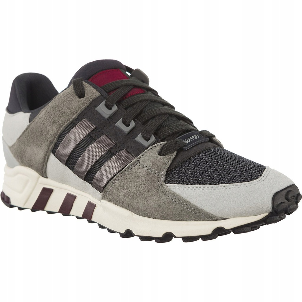 ADIDAS EQT SUPPORT RF 420 (40) Uniseks Sneakersy