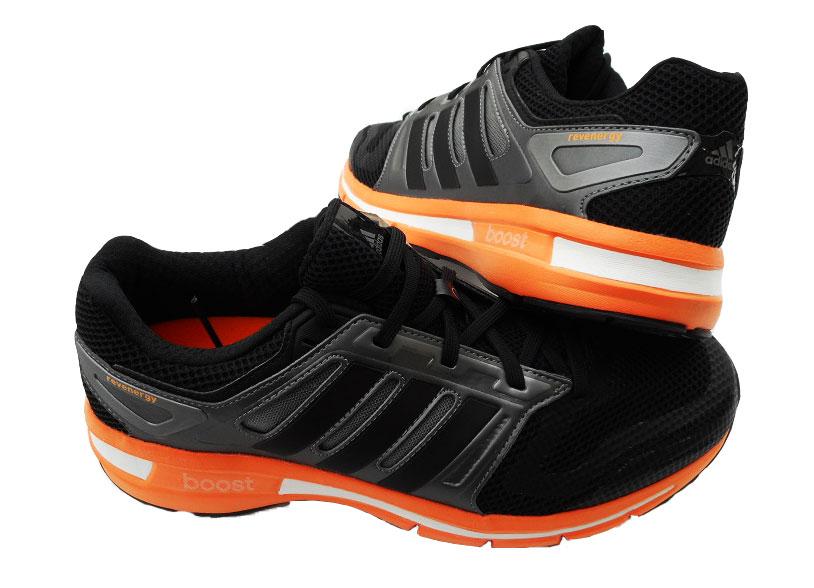 ADIDAS obuwie buty męskie sportowe Boost r. 44,5