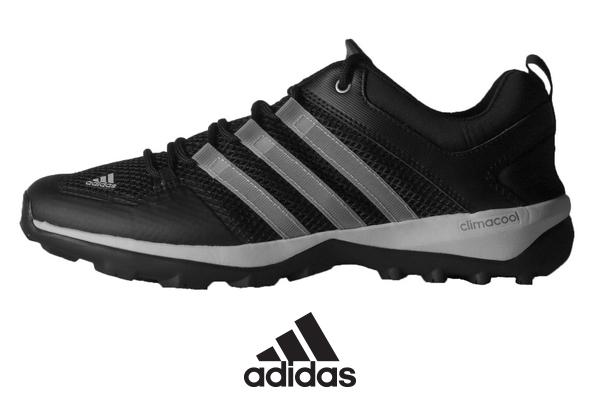 Buty adidas CLIMACOOL DAROGA PLUS B40915 r.46 23
