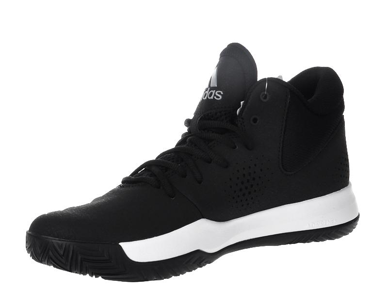 Buty m?skie adidas Court Fury BY4188 r. 42 23