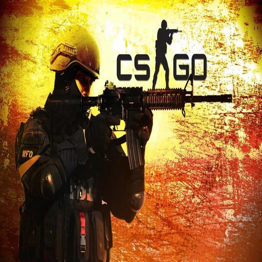 Counter Strike Global Offensive Cs Go Nowa Gra Pc 7590573074 Oficjalne Archiwum Allegro