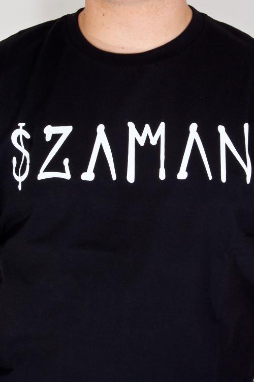 bluza szaman allegro