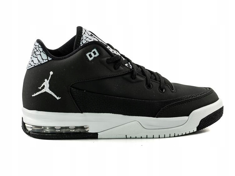 Buty damskie Nike Air Jordan Flight Origin 3 Bg