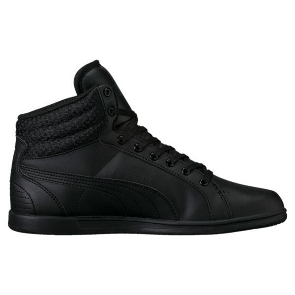 Puma Shoe High Tops Mid 363713 02 #37,5 GRATIS