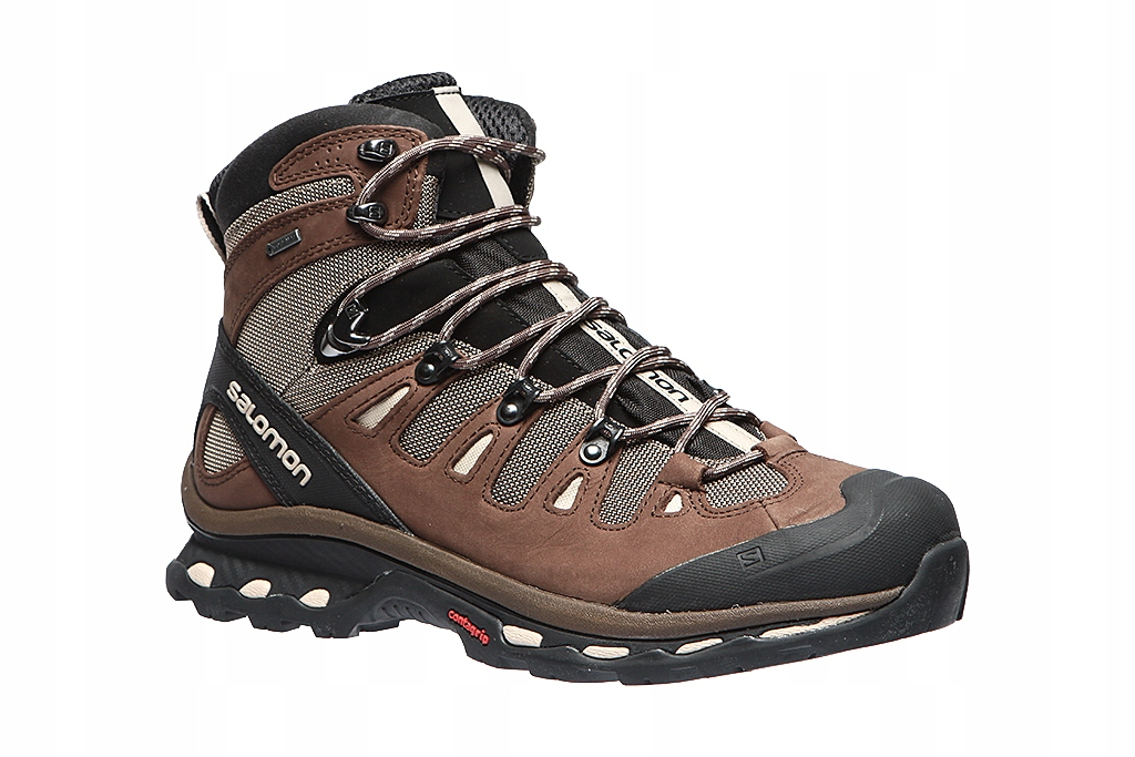Salomon Quest 4D 2 GTX 392924