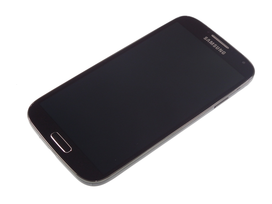 SAMSUNG GALAXY S4 GT-i9506 Outlet Lublin : 212s