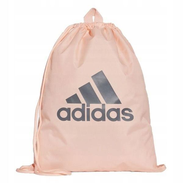 Worek-plecak adidas Performance Logo DM7662 20472