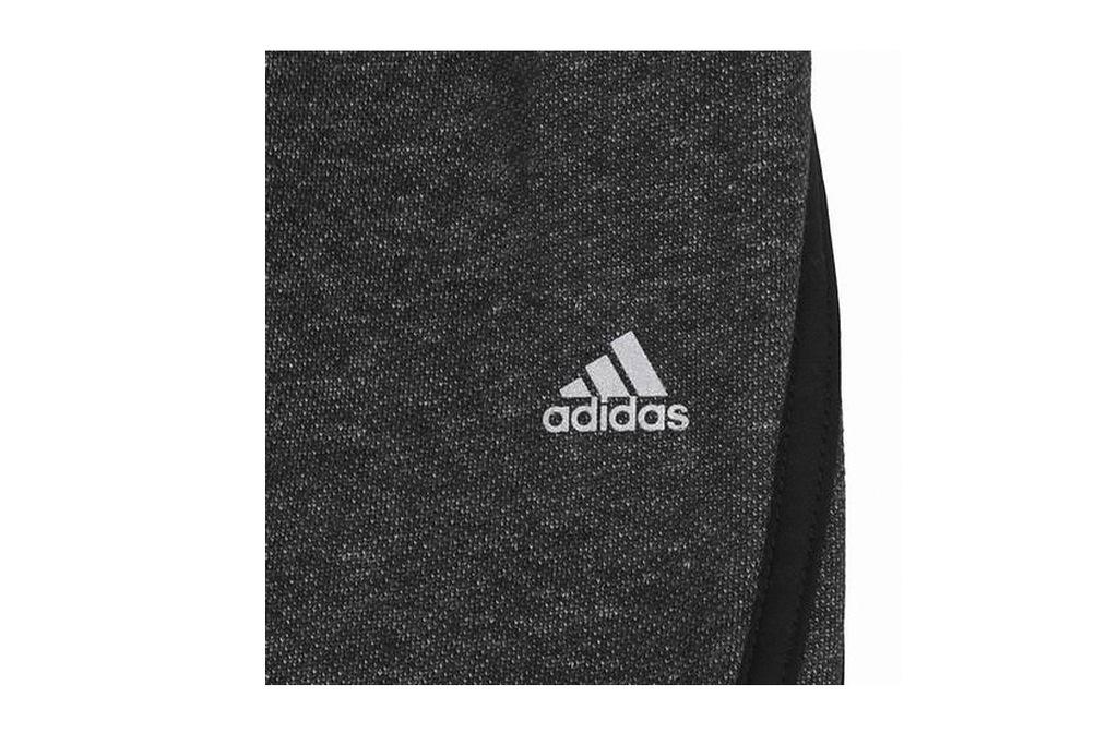 adidas Q3 Pant W54116