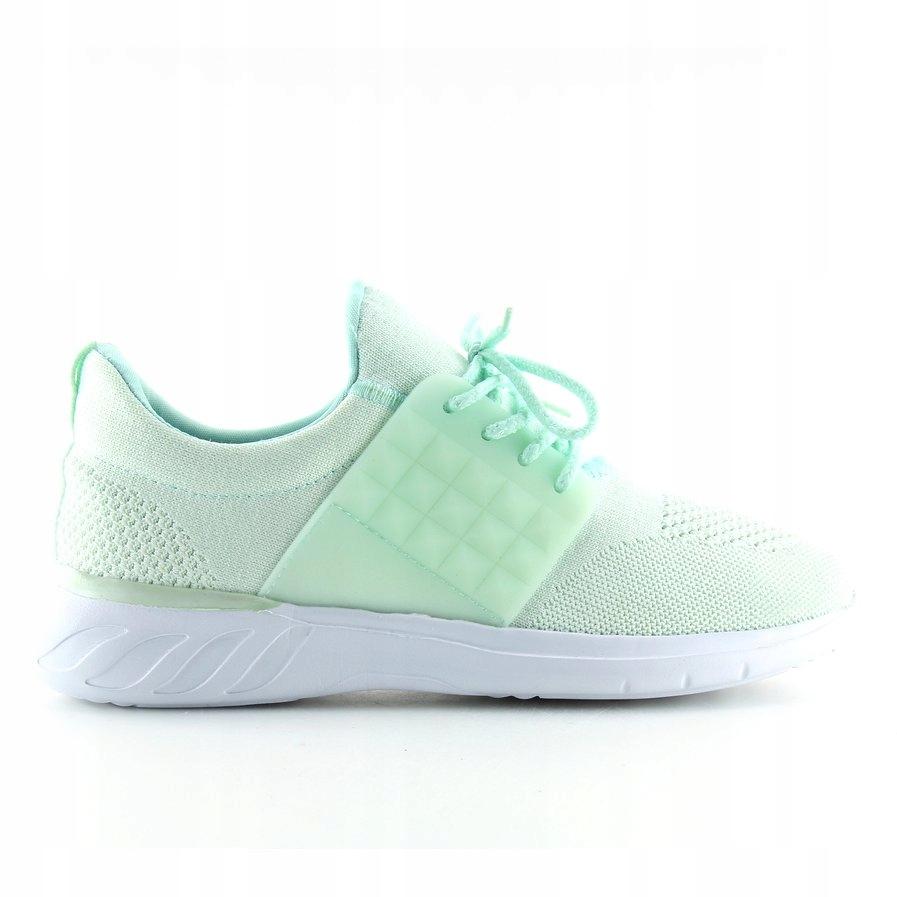 damskie buty sportowe nike 38r