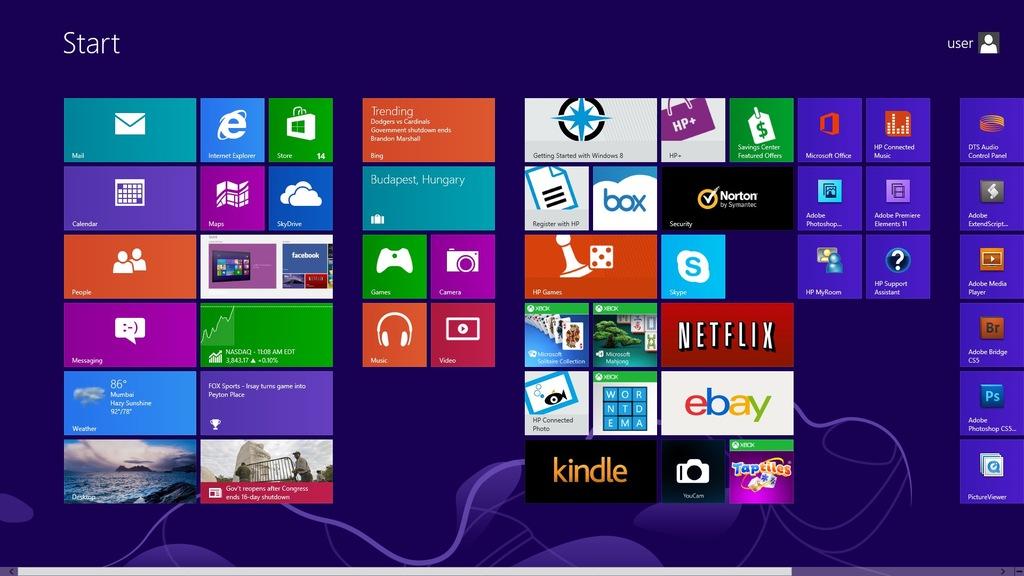 Windows 8 1 Standard 32 64 Bit Automat F Vat 7303158134 Oficjalne Archiwum Allegro